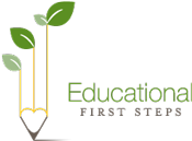 Educational First Steps